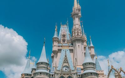 Gift Guide – Disney Obsessed